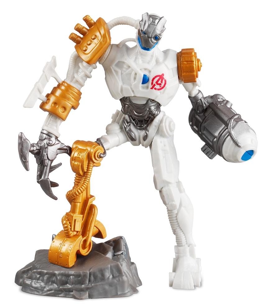 Ultron Bot