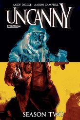 Uncanny2-04-Cov-B-Oliver