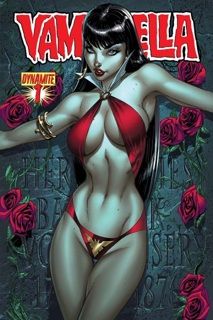 Vampirella(2010series)01-cov