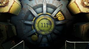 vault111