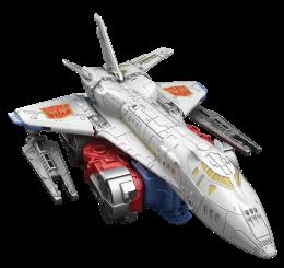Voyager-Skylynx-Vehicle