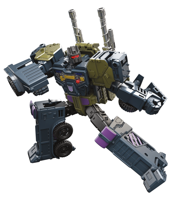Voyager_Onslaught_Robot