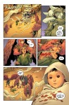 Wayward09_Preview_Page5