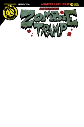 ZombieTramp_issue13_cover_sketch copy