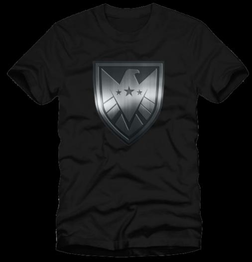15124_REAL_SHIELD_T-Shirt_page1
