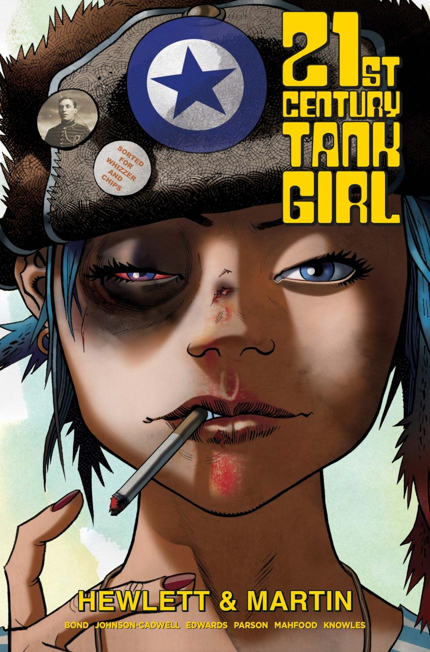 21st_Century_Tank_Girl_collection (2)