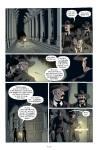 6GUN8 TPB_Page_011