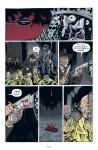 6GUN8 TPB_Page_013