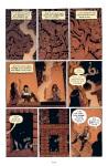 6GUN8 TPB_Page_015