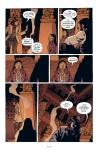 6GUN8 TPB_Page_017