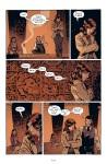 6GUN8 TPB_Page_019