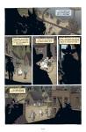 6GUN8 TPB_Page_020