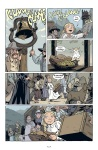 6GUN8 TPB_Page_021