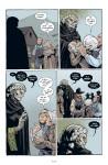 6GUN8 TPB_Page_023