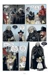 6GUN8 TPB_Page_024