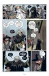 6GUN8 TPB_Page_025