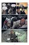 6GUN8 TPB_Page_027