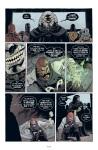 6GUN8 TPB_Page_028