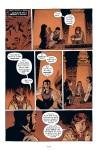 6GUN8 TPB_Page_029