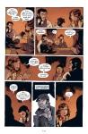 6GUN8 TPB_Page_030