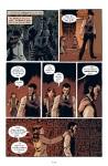 6GUN8 TPB_Page_031