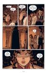 6GUN8 TPB_Page_032