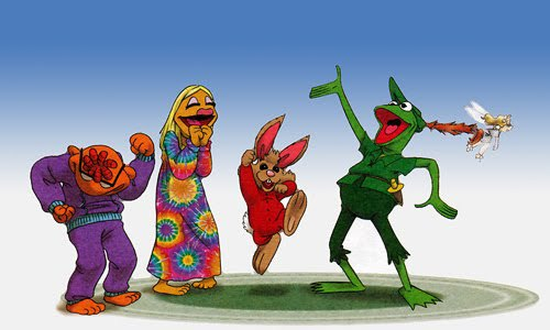 a9712-muppetpeterpan-cast