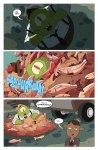AdventureTime_042_PRESS-4