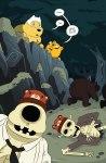 AdventureTime_042_PRESS-7