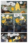 AdventureTime_042_PRESS-8