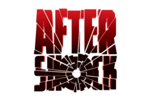 aftershock1