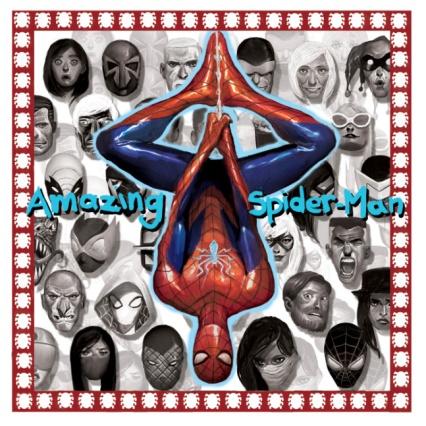 Amazing_Spider-Man_Hip-Hop_Variant