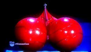 ant balls