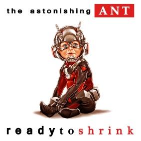 Ant-Man_Hip-Hop_Variant
