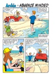 ArchieComicsSpectacular_FriendsForever-7