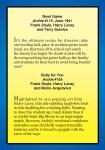ArchiesFavoriteHighSchoolComics-7