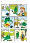 ArchiesFavoriteHighSchoolComics-9
