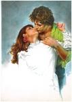 ArtJoseHC-Chap07pg23-Romance