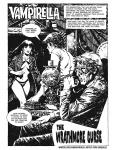 ArtJoseHC-VampiWrath-Final-(Page-01)