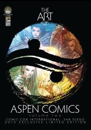 ASPEN_Artbook