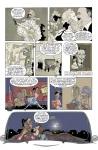 AUTEURV2-3_Page_03