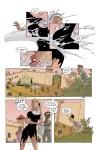 AUTEURV2-3_Page_06