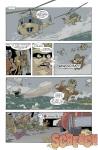 AUTEURV2-3_Page_09