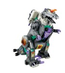 B0773AS00-329768-TRA-PLATINUM-EDITION-TRYPTICON-13