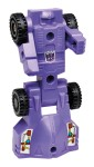 B0773AS00-329769-TRA-PLATINUM-EDITION-TRYPTICON-94
