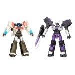 B2489 Optimus Megatronus Robots