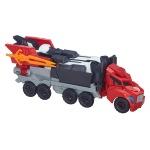 B2497 3-Step Optimus Vehicle