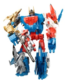 B3774 SUPERION