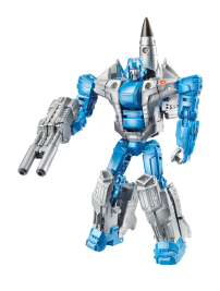 B3774_TRA-GEN-G2-SUPERION-COLLECTION30578_DELUXE-SKYDIVE