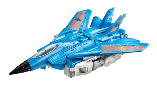 B3774_TRA-GEN-G2-SUPERION-COLLECTION30611_DELUXE-AIR-RAID_3